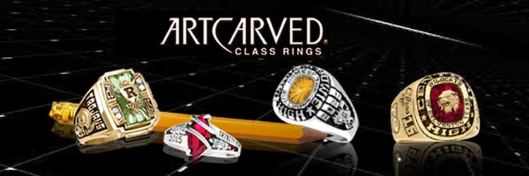 Class Rings, What's the Big Deal?