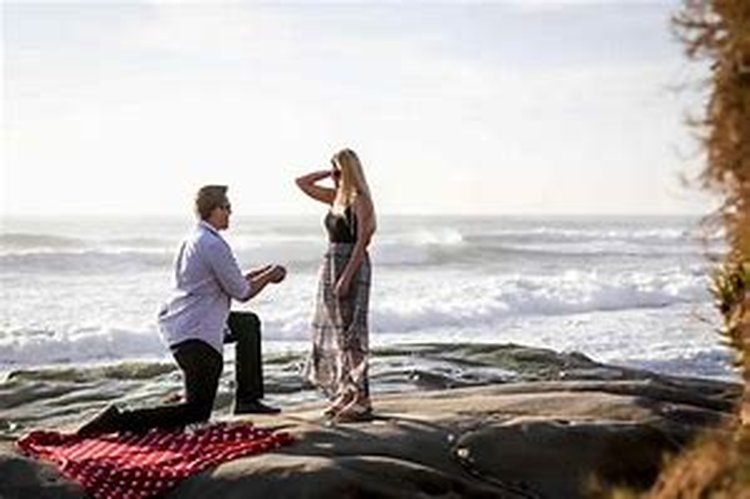 Vacation Proposal Tips
