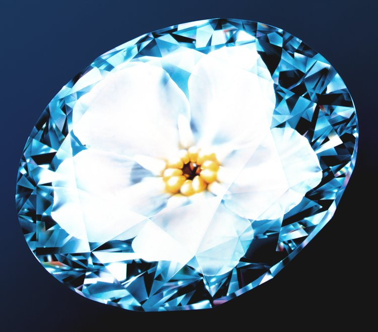 Keeping Your Diamond Sparkling