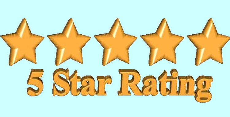 Family & Co. Jewelers Has Over 900 Five Star Google Reviews!