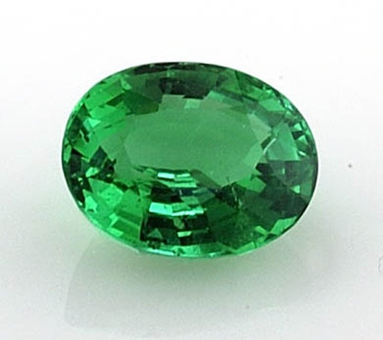 Emerald; More Than Just a Birthstone