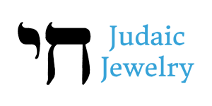 Judaic Jewelry