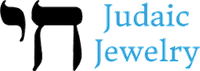 Judaic Jewelry Logo