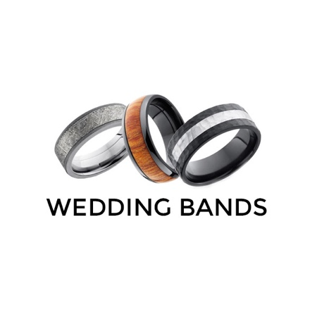 Family Co Jewelers Engagement Rings Wedding Bands