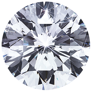 Footer Diamond